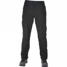 Mens Explorer Eco Pants