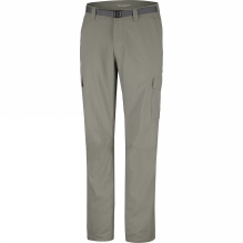 Mens Cascades Explorer Pants