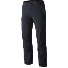 Men's Chockstone Alpine Pants
