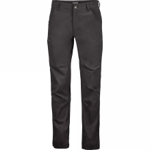 Mens Arch Rock Pants
