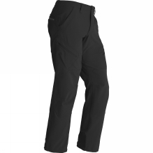 Mens Limantour Pants