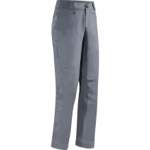 Mens A2B Commuter Pants