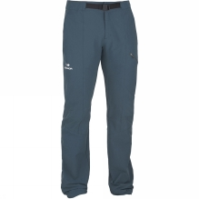 Mens Spry Pants