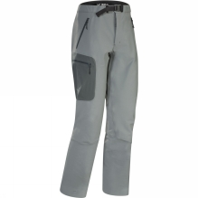 Mens Gamma AR Pants
