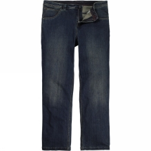 Mens Copperhead Jeans