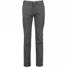 Mens Kingman Insulated Pants