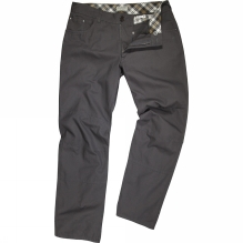Mens Wetherby Trousers