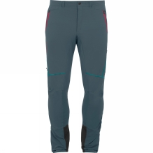 Mens Scopi Pants
