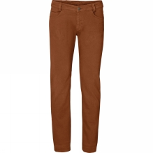 Mens Saillon Pants