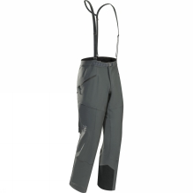 Men's Procline FL Pants