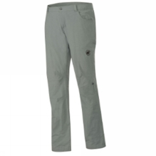 Mens Lezat Pants