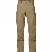 Mens Barents Pro Trousers