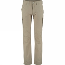 Mens Duno III Trousers