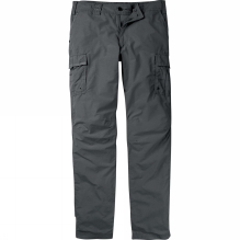 Men's Gruno III Trousers