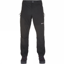 Mens Fast Hike Pants