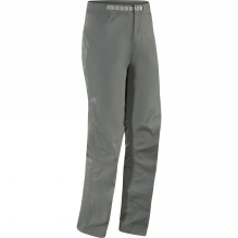 Mens Pemberton Pants