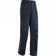 Mens Stratia Pants