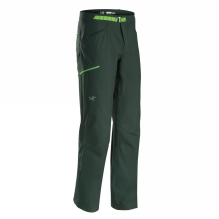 Mens Psiphon SL Pants