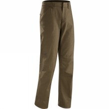 Mens Alden Pants