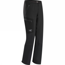 Mens Psiphon AR Pants