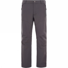 Mens Rutland Insulated Pants