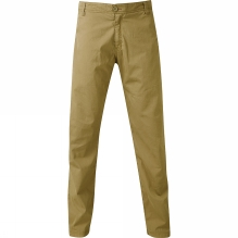 Mens Freeway Pants