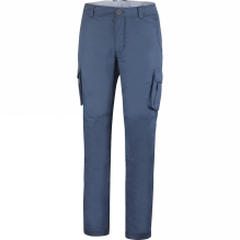 Mens Chatfield Range Cargo Pants