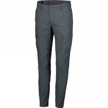 Mens Paro Valley IV Pants