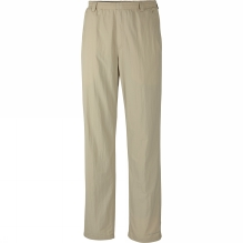 Mens PFG Backcast Pants