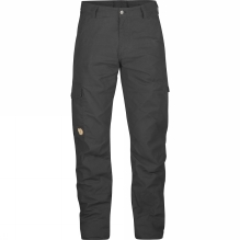 Mens Övik Trousers