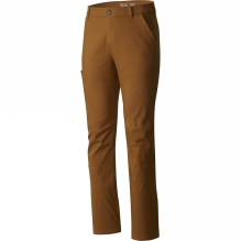 Mens Hardwear AP Pants
