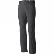 Mens Mesa II Pants