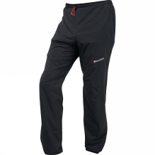 Mens Featherlite Trail Pants