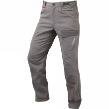 Mens Psycho Vertical Pants
