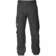 Mens Greenland Trousers