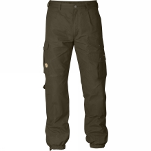 Men's Greenland Trousers