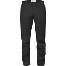 Mens Abisko Lite Trousers