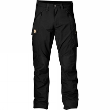 Mens Abisko Trousers