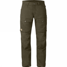 Mens Trousers No. 27