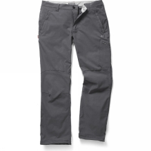 Mens NosiLife Pro Trousers