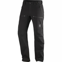 Mens Flint II Pants