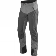 Mens Hemera Pants