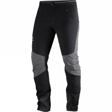 Mens Oreios Pants