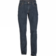 Mens West Wall Jeans