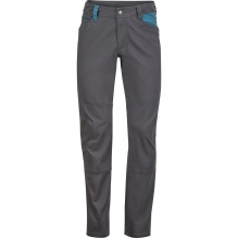 Mens Echo Rock Pants