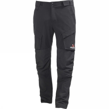 Mens HP QD Pants