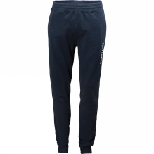 Mens Crew Sweat Pants