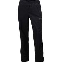 Mens Bykle Pants