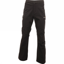 Mens Fellwalk Trousers II