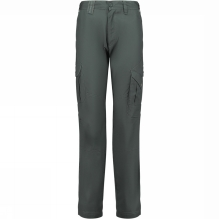 Mens Highland Performance Pants